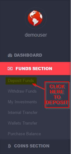 funds-section
